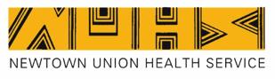 NUHS Logo