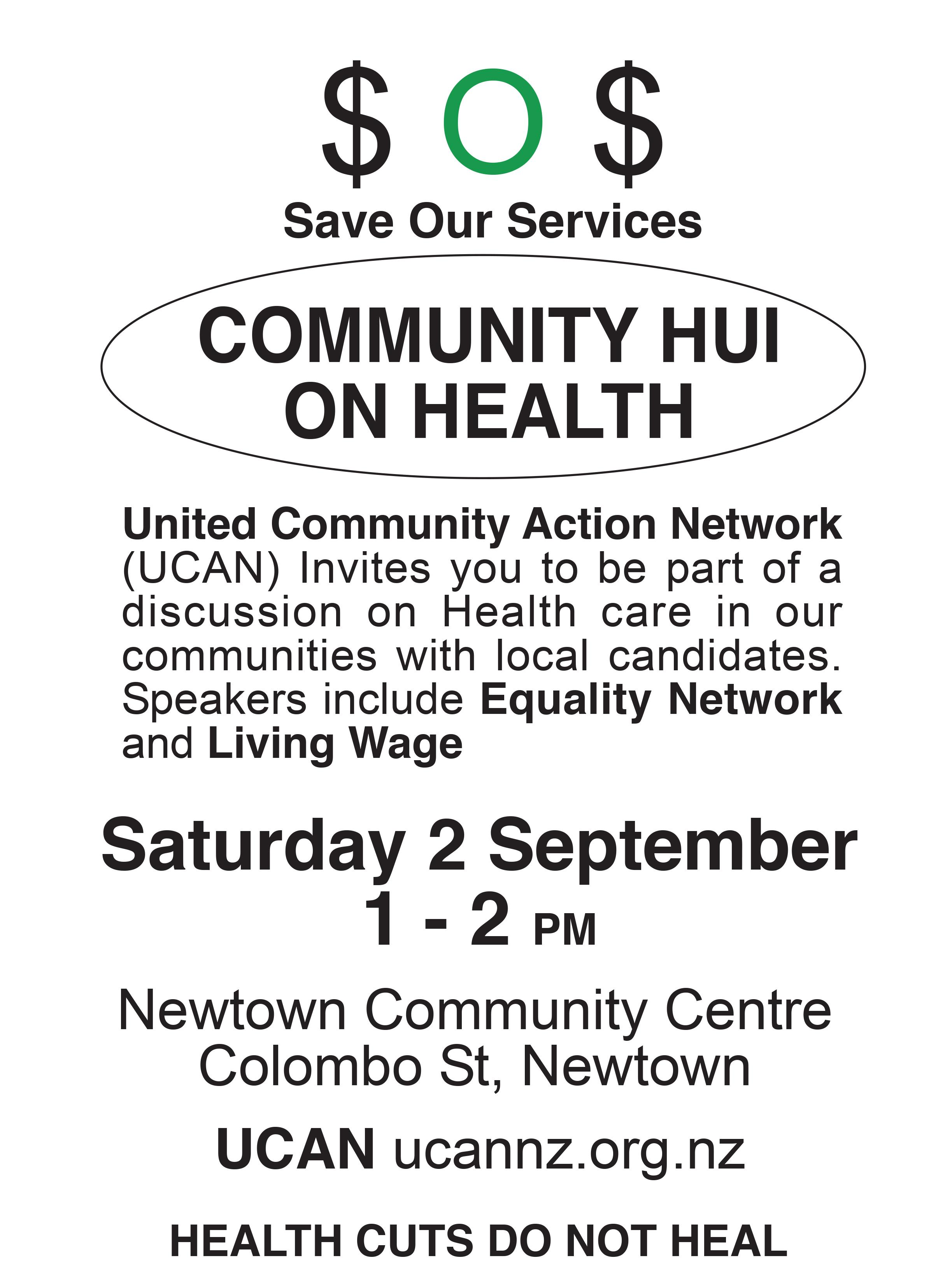 UCAN community meeting.jpg
