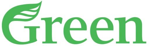 Green-Logo-Green-WEB