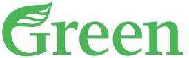 Green-Logo-Green-WEB.jpg