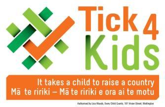 tick for kids cover.jpg